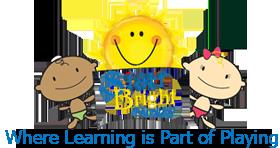 Start Bright Nursery